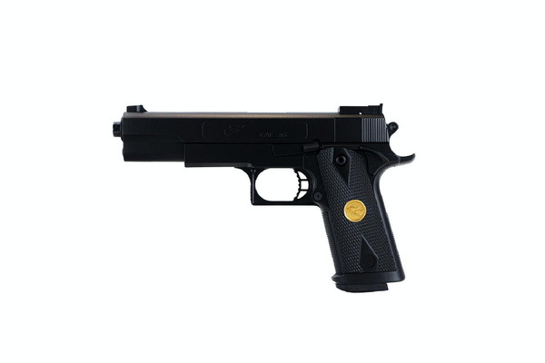 replica, airsoft', Airsoft Paintball