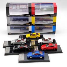 diecast, diecastmodel, Toy, Cars