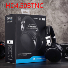 Headset, sennheiser, wiredearphone, headphoneforiphone