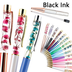 ballpoint pen, luxuryballpointpen, creativepen, Office