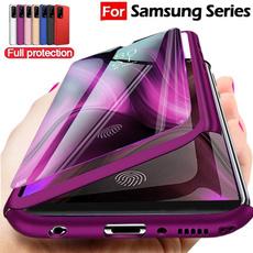 case, samsungs10case, Samsung, samsunga70case