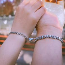 Charm Bracelet, Charm Jewelry, cuba, Jewelry