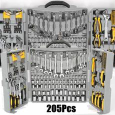repailtoolkit, repairtool, socketset, Tool