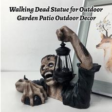 Decor, Fashion, led, Garden