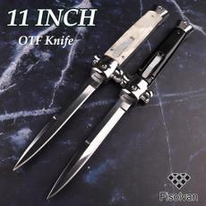 pocketknife, Classics, Spring, Tool