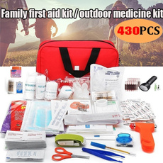Family, Outdoor, Hiking, Office