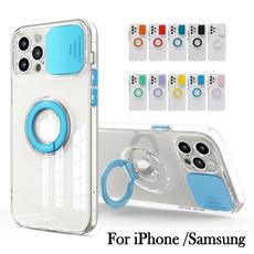 iphone11, Mini, Photography, Lens
