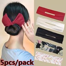 hairdecoration, hairdesignaccessorie, hairstyle, Magic