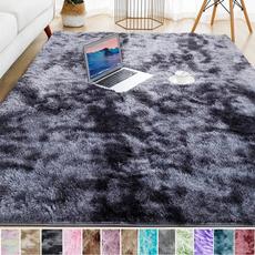 Gris, Rugs & Carpets, bedroomcarpet, Decoración de hogar