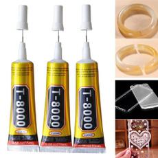 Adhesives, repair, Mobile, Screen