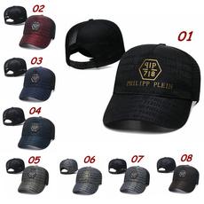 Baseball Hat, men hat, philippplein, Cap