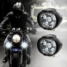 motorcyclelight, fogdrivingspotlight, ledfoglight, lights