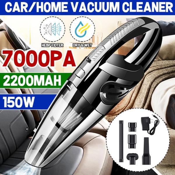 Cleaner, vaccumcleaner, handheldvacuumcleaner, Cleaning Supplies