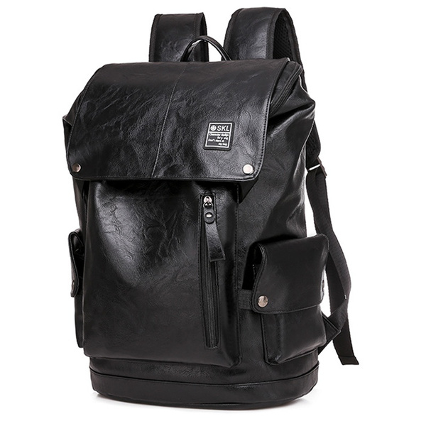 travel backpack, student backpacks, largecapacitybackpack, Fashion