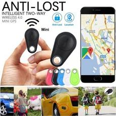 Mini, Gps, Cars, trackingfinder
