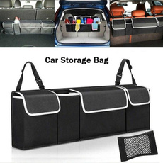 travelstoragebag, Capacity, Boots, Storage