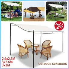 Outdoor, Canvas, tentaccessorie, camping
