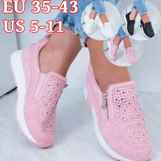 Women's Fashion, Sneakers, Plus Size, shoes for womens