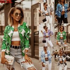 casual coat, Jacket, fashion women, Fashion
