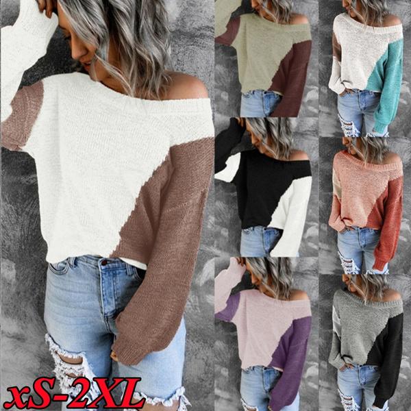 Women, Fashion, sweaters for women, busosparamujer