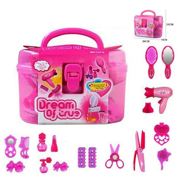 cute, kidstoysgift, Toy, toyssuit
