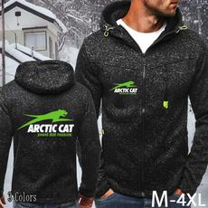 arcticcat, Outdoor, mens tops, Coat