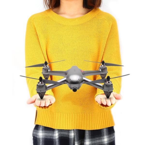 Quadcopter, remotecontroller, operatinginstruction, Remote Controls