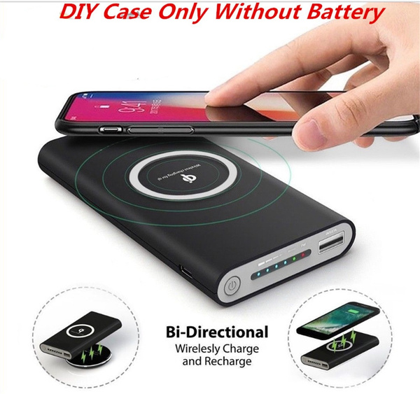 usb, Battery, charger, Power Supply