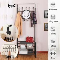 coatstand, Fashion, Home Decor, hangerstand