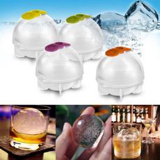 mould, Kitchen & Dining, Ice, Bar