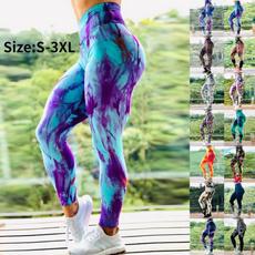 sexy leggings, Leggings, trousers, Yoga