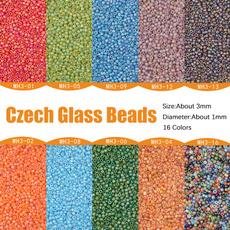 Charm Bracelet, fashion women, Jewelry, Czech