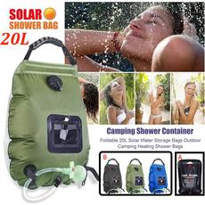 travelparacord, Camping & Hiking, Outdoor, washing