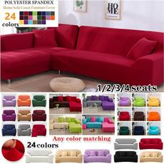 sofaseatcover, sofacover3seater, Sofas, Home & Living