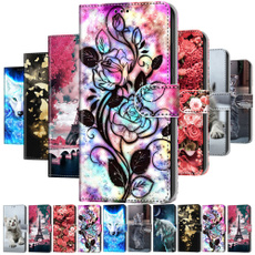 Fashion, iphone12procase, iphone11promaxcase, samsunggalaxya72case