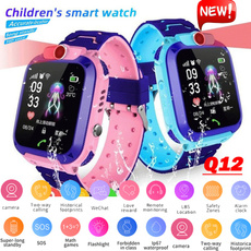 dial, watchwithcamera, Gifts, Waterproof