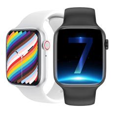 Heart, Smartphones, Apple, relogiosmartwatch
