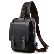 Camping Backpacks, outdoortravelbackpack, leather, sports backpack