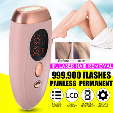 electrichairremoval, Home & Kitchen, Beauty tools, ipllaserhairremoval