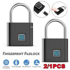 suitcaselock, Sport, Door, doorlock