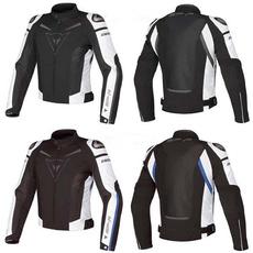 motorcycleaccessorie, motorcyclejacket, Moda masculina, Armor