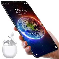 Headset, Smartphones, Mobile Phones, faceunlock