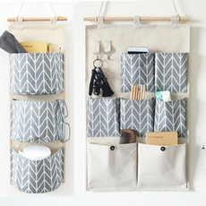 Storage & Organization, Bathroom, Kitchen, Door