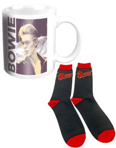 noveltycoffeemug, Smoking, Mug, Socks