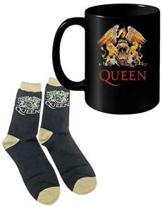 noveltycoffeemug, Mug, Socks, Gifts