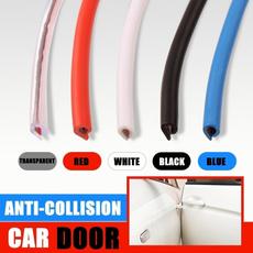 bumperprotector, Door, carmoldingtrim, anticollisionstrip