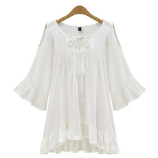 blouse, Plus Size, shopping, Lace