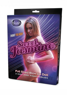 sextoy, doll, Sweets, Cheap