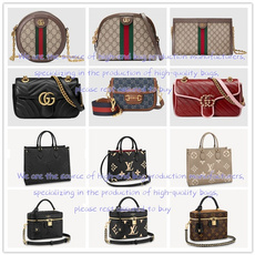 women bags, Fashion, Capacity, phone bags & cases