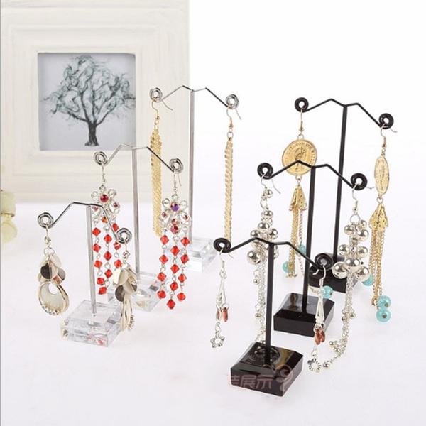 Mini, Jewelry, Metal, Tree